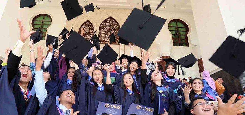 สิงคโปร์ การศึกษา