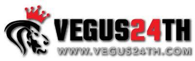 vegus24th